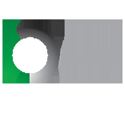 bizzylink project logo