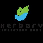herbary project logo