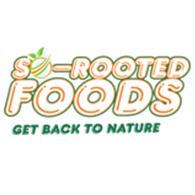 so-rooted project logo