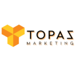 topazng project logo