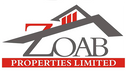 zoab-property-logo